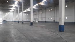 Foto Depósito en Alquiler en  Tigre ,  G.B.A. Zona Norte  LINIERS al 3600