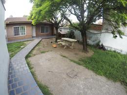 Foto Casa en Alquiler en  Billinghurst,  General San Martin  Avda. Eva Peron al 4700
