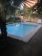 Foto Casa en Venta en  Tulum,  Tulum  Se Vende Casa Carlota en La Veleta Tulum Quintana Roo P3318