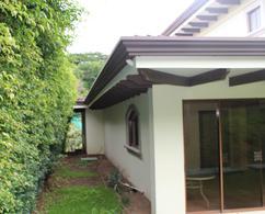 Foto Casa en Venta | Renta en  Escazu,  Escazu  SANTA ANA, VILLA REAL, Hermosa Casa