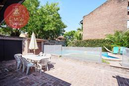 Foto Casa en Venta en  Beccar,  San Isidro  Julian Navarro 2402