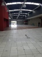 Foto Local en Alquiler en  Pilar ,  G.B.A. Zona Norte  Ruta Nacional N° 8 y Tucuman