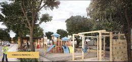 Foto Casa en Venta en  Pueblo Temozon Norte,  Mérida  TERRENO EN PRIVADA NOVARA