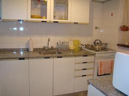 Foto Departamento en Alquiler temporario en  Palermo ,  Capital Federal  FITZ ROY al 2400