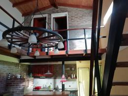 Foto Casa en Venta en  Pueblo Esther ,  Santa Fe  Parque Vernazza - Alvarez Thomas 2204