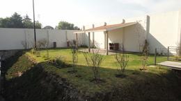 Foto Departamento en Venta en  Ampliacion Reforma,  Puebla  Departamento en Venta Zona La Paz $1,817,000