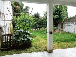 Foto PH en Venta en  Villa Adelina,  San Isidro  Argerich al 1700