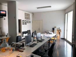 Foto Oficina en Venta en  Abasto,  Rosario  Ocampo 1209 PB