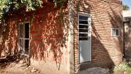 Foto Departamento en Alquiler en  Piedra Blanca,  Junin  ALQUILO EXCELENTE DPTO EN PIEDRA BLANCA ABAJO MERLO SAN LUIS