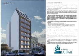 Foto thumbnail Departamento en Venta en  Neuquen,  Confluencia  DEPTO LUBA II ENTRE RIOS al 200