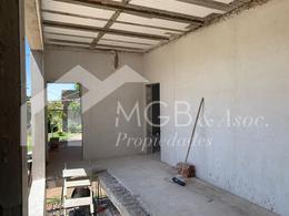 Foto Casa en Venta en  Lagos del Golf,  Nordelta  Lagos del Golf, Nordelta