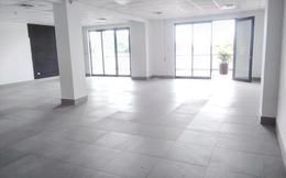 Foto Oficina en Venta en  Samborondón,  Guayaquil  VENTA DE AMPLIA OFICINA PLAZA PROYECTA