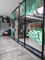 Foto Local en Renta en  Fraccionamiento Playa Car Fase II,  Playa del Carmen          Local Comercial Playacar Center en Renta