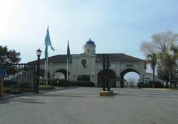 Foto thumbnail Terreno en Venta en  San Isidro Labrador,  Villanueva  San Isidro Labrador