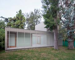 Foto Casa en Venta en  Los Nogales,  Countries/B.Cerrado (Escobar)  Casa Arturo Boote  al 1400