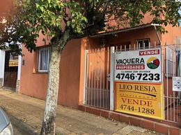 Foto Casa en Venta en  San Fernando ,  G.B.A. Zona Norte  miguel cane al 700