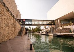 Foto Departamento en Venta en  Centro,  Monterrey  PASEO SANTA LUCÍA CENTRO MONTERREY N L