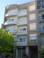 Foto Departamento en Alquiler en  Neuquen,  Confluencia  ANTARTIDA ARGENTINA al 600