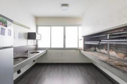 Foto Departamento en Alquiler temporario en  Palermo Soho,  Palermo  Monoambiente con balcón y amenities