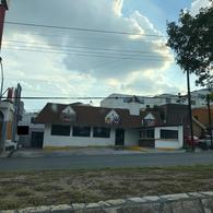 Foto Local en Renta en  Colinas de San Jerónimo,  Monterrey  LOCAL COMERCIAL EN RENTA SOBRE AVENIDA PUERTA DEL SOL COLINAS DE SAN JERONIMO