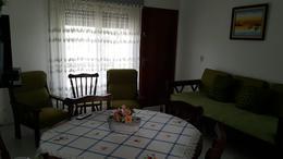 Foto Apartamento en Venta | Alquiler | Alquiler temporario en  Centro,  Piriápolis          Sanabria al 1000 entre Tucuman y  Defensa     con dos garajes incluidos