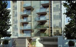 Foto Departamento en Venta en  Condesa,  Cuauhtémoc  VENTA DEPARTAMENTO EN COL. CONDESA  A  $ 6,033,000 DE 102 M²  EN UNA EXCELENTE  ZONA  Y VISTA AL CASTILLO DE CHAPULTEPEC