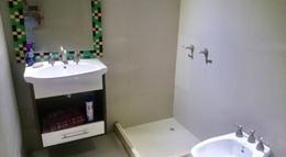 Foto Oficina en Venta en  Benavidez,  Tigre  AGUSTIN GARCIA  al 8800