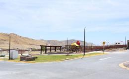 Foto Terreno en Venta en  Fraccionamiento Bosques del Valle,  Chihuahua  Terreno Venta Fracc. Valdivia Residencial $1,000,000 Wenmir ECG2