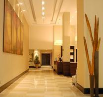 Foto thumbnail Departamento en Venta en  Capital ,  Mendoza  TOWER SUITE, España 948