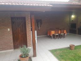 Foto Casa en Venta en  Jose Clemente Paz,  Jose Clemente Paz  Altube al 1300