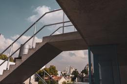 Foto Departamento en Venta en  Colegiales ,  Capital Federal  Virrey Aviles al 3400 UF 3A