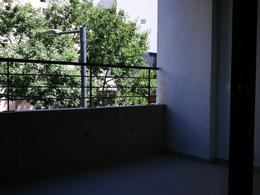 Foto Departamento en Venta en  Parque Chacabuco ,  Capital Federal  Parque Chacabuco