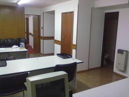Foto Oficina en Alquiler en  Centro,  Cordoba Capital  Corro 340