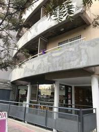 Foto Departamento en Venta en  Neuquen,  Confluencia  Dpto. 1 Dormitorio con cochera -  Leloir  231 - Neuquén Capital