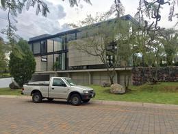 Foto Casa en Venta | Alquiler en  Cumbayá,  Quito  URBANIZACIÓN PRADOS DE LA VIÑA
