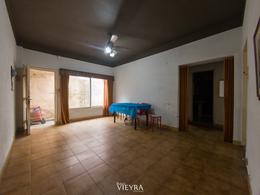 Foto PH en Venta en  Villa Devoto ,  Capital Federal  Bermudez al 3400