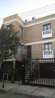 Foto Casa en Venta en  Ciudad De Tigre,  Tigre  BOCALANDRO al 1300