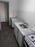 Foto Departamento en Alquiler en  Palermo Hollywood,  Palermo  RAVIGNANI al 2200