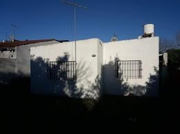 Foto Terreno en Venta en  Villa Elvira,  La Plata  97 E/ 122 Y 123