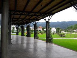 Foto Casa en Venta en  Yerba Buena ,  Tucumán  COUNTRY EL NOGAL