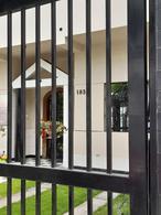 Foto Casa en Venta en  Lince,  Lima  Jiron Belisario Flores