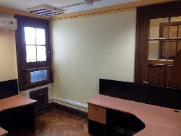 Foto Oficina en Alquiler en  Centro (Capital Federal) ,  Capital Federal  Av. de Mayo al 900