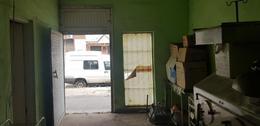Foto Local en Alquiler en  San Miguel De Tucumán,  Capital  Avenida Além 76