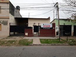 Foto thumbnail Depósito en Venta en  Capital ,  Tucumán  San Martin al 2100