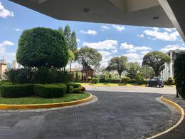 Foto Departamento en Venta en  Lomas Country Club,  Huixquilucan                  URGE POR CAMBIO DE DOMICILIO Lomas country, Residencial La Cima, departamento en venta (JS)   mejor precio por m2 en la zona!