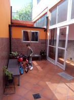 Foto Casa en Venta en  Mataderos ,  Capital Federal  Larraya 2339