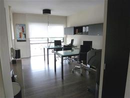Foto Departamento en Venta en  Villa Devoto ,  Capital Federal  Av Beiro 4570