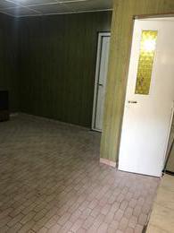 Foto thumbnail Casa en Alquiler en  Esquel,  Futaleufu  9 de julio