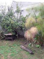 Foto Casa en Venta en  Adrogue,  Almirante Brown  RAMIREZ 1118