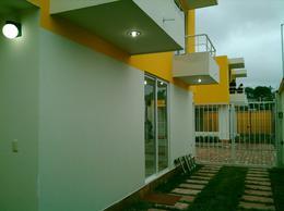 Foto Casa en Venta en  Barrio La Cañada,  Atotonilco de Tula  Barrio La Cañada